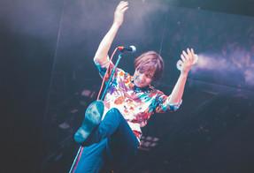 Phoenix // OOTW 17
