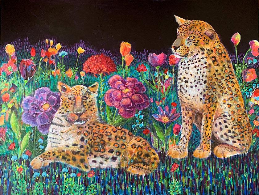 Leopard Garden.jpg