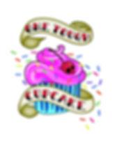 Cupcake_Final-01.jpg