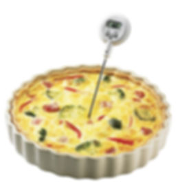 thermometer_in_quiche_cutout.jpg
