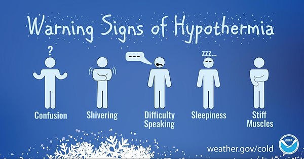_images_wrn_social_media_hypothermia_inf