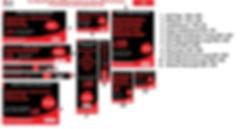 Banner Ad Spec Sheet 2020.jpg