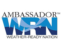 Weather Ambassador Logo.jpg