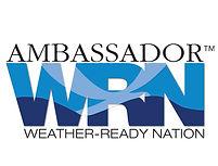 Weather Ambassador Logo.jpg