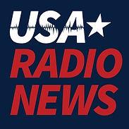 USA Radio.jpg