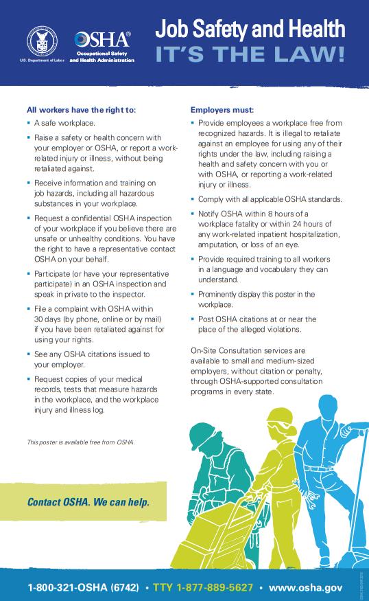 Employee OSHA.PNG