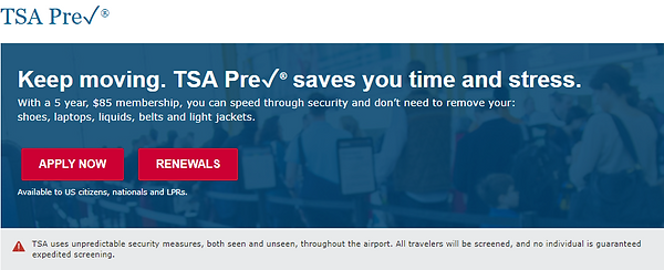 TSA Precheck images.png