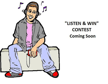 listen and win contest.jpg