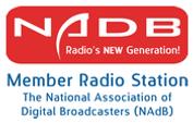 NADB_Member-Logo_Small.png