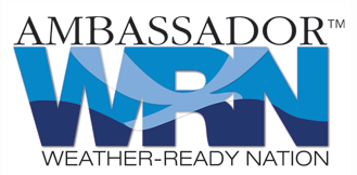 weather ready nation ambassador logo.png