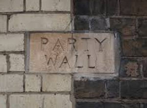 Party  Wall 2.jpg