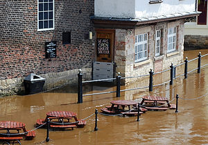 Yorkfloods pub.jpg