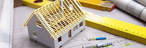 building_concept_shutterstock_2015.jpg