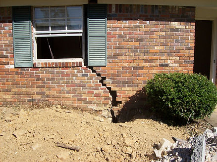 Subsidence-Damage-Repairs-Structural-Rep