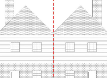 What is a Party Wall and what you need to know?