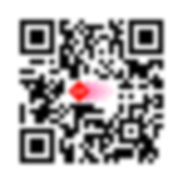 QR_Code_EAP_Emergency_Response_contact.p