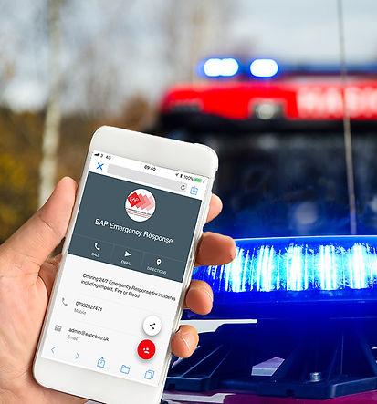Emergency response image.jpg