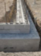 GEOTECHNICAL_foundation-design-inspectio