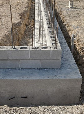 GEOTECHNICAL_foundation-design-inspectio