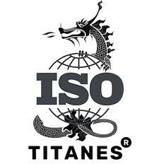 TITANESISO.png