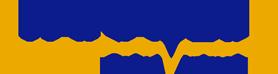 FORMACIÓN AUDITORES INTERNOS ISO 9001:2015