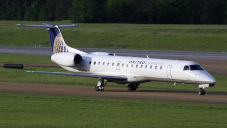 Nueva Directiva de Aeronavegabilidad de la FAA exige la inspección de los Embraer ERJ135 y ERJ145