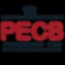 logoPECB-CONAUGES.png