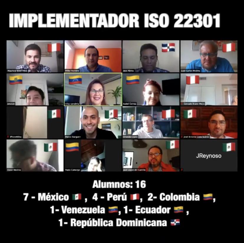 ABRIL 12 DE 2020