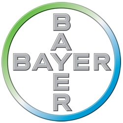 BAYER COLOMBIA