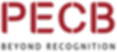 pecb-slogan-bottom-logo-800.png