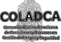 cropped-logo-gris-coladca-copia1.png