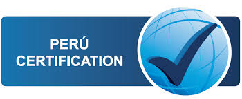 Acreditación ISO 28000 / ISO 37001 / ISO  27001 / ISO 45001