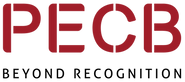pecb-slogan-bottom-logo-1200.png