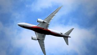 Conoce los hitos y avances más importantes de la 'Era Dorada' de la aviación