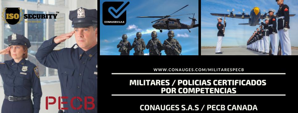 militares .png