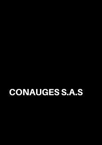 LOGO CONAUGES S.A.S.png
