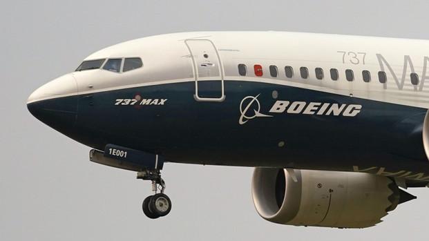 Europa levantará restricción de vuelo al Boeing 737 MAX la próxima semana