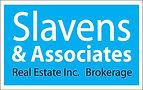 Slavens+&+Associates+Logo+1500.jpg