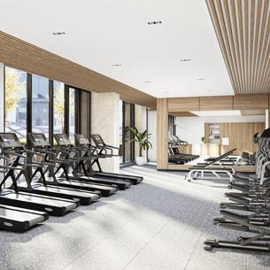 Galleria lll Fitness1.jpg