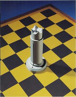 chesspiece.jpg