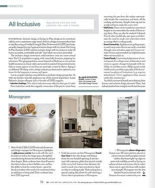 All Inclusive - Appliances.jpg