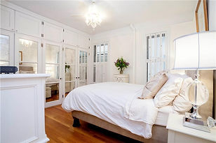 Home Staging: Staged for Sale -- Traditional Elegance
