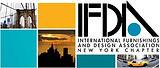 IFDA member Julie Schuster
