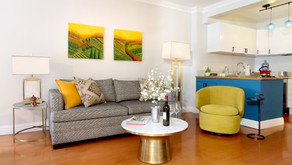 Give Your Home a Facelift!
