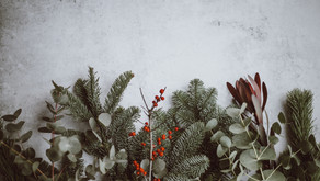 Deck the Halls with Feng Shui Décor
