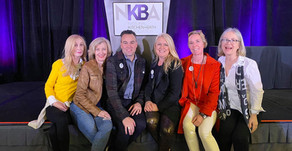 Highlights from KBIS 2020