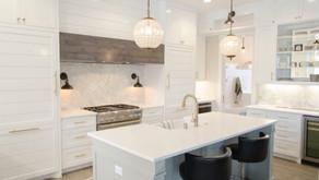 Inclusive Kitchen Design