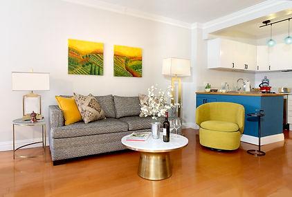 Gertz_Living Room_3.jpg