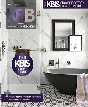 KBB Magazine Cover - Feb 2019.jpg
