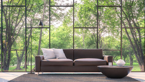 Wellness Design: Biophilia, Living-In-Place and More!